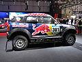 2015-03-03 Geneva Motor Show 3981.JPG
