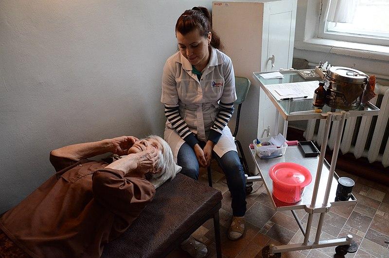 Г ставрополь детская больница им филиппского