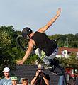 2015-08-29 18-39-35 belfort-pool-party.jpg