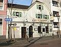 2015-12-29 Bonn-Endenich Endenicher Strasse 298.JPG