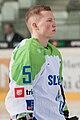 20150207 1424 Ice Hockey ITA SLO 8605.jpg