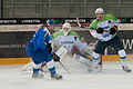 20150207 1439 Ice Hockey ITA SLO 8746.jpg