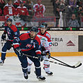 20150207 1804 Ice Hockey AUT SVK 9611.jpg