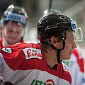20150207 2016 Ice Hockey AUT SVK 0502.jpg