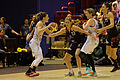 20150502 Lattes-Montpellier vs Bourges 148.jpg