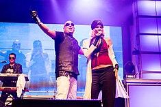 2015332225413 2015-11-28 Sunshine Live - Die 90er Live on Stage - Sven - 5DS R - 0347 - 5DSR3464 mod.jpg