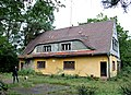 2015 09 15 KZ Ravensbrück Wohnhaus u Iris u Elvis IMG 2306 S.JPG
