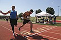 2015 Department of Defense Warrior Games 150628-A-SC546-014.jpg