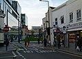 2015 London-Woolwich, Anglesea Rd 06.jpeg