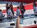 2015 NHL Winter Classic IMG 7978 (15698832514).jpg