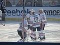 2015 NHL Winter Classic IMG 7991 (16320379372).jpg