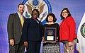 2015 National Blue Ribbon Schools Winners 13 (22651563908).jpg