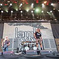 2015 RiP Lamb of God - by 2eight - 8SC9756.jpg