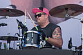 2015 RiP Zebrahead - Ed Udhus by 2eight - 8SC1625.jpg