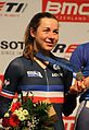 2015 UEC Track Elite European Championships 335.JPG