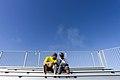 2015 USSOCOM All Sports Camp 150223-F-HA938-380.jpg