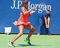 2015 US Open Tennis - Qualies - Romina Oprandi (SUI) (22) def. Tornado Alicia Black (USA) (20287171424).jpg