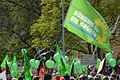 2016-04-23 Anti-TTIP-Demonstration in Hannover, (10100).jpg