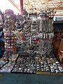 2016-09-10 Beijing Panjiayuan market 14 anagoria.jpg