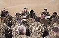 2016. Рабочая поездка Порошенко в Донецкую область 3.jpg