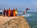 20160129 Sri Lanka 4218 Galle sRGB (25468814050).jpg