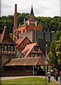 2016 - Germany (27677805373).jpg