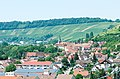 2016 - Germany (27797535404).jpg