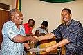 2016 06 27 Ghana Workshop-5 (19208822471).jpg