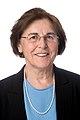 2016 08 01 Yale Nursing McCorkle lavitt-3.jpg