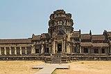 2016 Angkor, Angkor Wat, Brama Angkor Wat (46).jpg