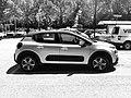 2016 Citroën C3 III (Ospedalicchio, 2019) (edited).jpg