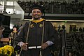 2016 Commencement at Towson IMG 0897 (27041348462).jpg
