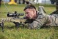 2016 European Best Sniper Squad Competition 161027-A-VL797-180.jpg