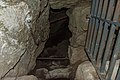 2016 Jaskinia w Radochowie 3.jpg