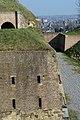 2016 Maastricht, Fort St Pieter 12.JPG