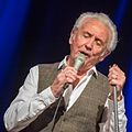 2016 Tony Christie - by 2eight - DSC3211.jpg
