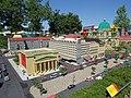 2017-07-04 Legoland Deutschland Günzburg (139).jpg