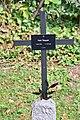 2017-07-14 GuentherZ (084) Enns Friedhof Enns-Lorch Soldatenfriedhof deutsch.jpg