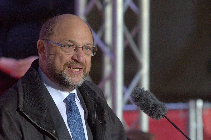File:2017-09-14 Martin Schulz SPD 9369.jpg