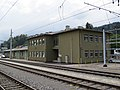 2017-09-21 (148) Bahnhof Waidhofen an der Ybbs, Austria.jpg