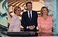 2017-09-22 Fototermin zur ARD-Wahlsendung by Sandro Halank–10.jpg