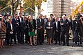 2017-10-17 Grundsteinlegung Landtag Rheinland-Pfalz by Olaf Kosinsky-17.jpg