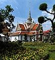 20171201 Wat Arun Bangkok 6459 DxO.jpg