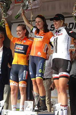 2017 Boels Ladies Tour 6e etappe 174.jpg