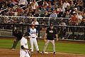 2017 Congressional Baseball Game-26.jpg