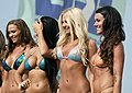 2017 ECSC East Coast Surfing Championships Virginia Beach Miss ECSC Bikini Contest (36813453952).jpg