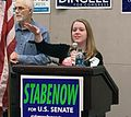 2017 Michigan Democratic Party Spring State Convention - Caucus - 018.jpg