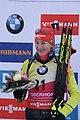 2018-01-04 IBU Biathlon World Cup Oberhof 2018 - Sprint Women 219.jpg