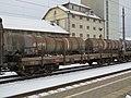2018-02-22 (133) Bahnhof Herzogenburg.jpg