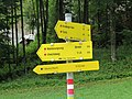 2018-08-11 (169) Fingerposts at Tirolerkogel, Annaberg, Austria.jpg